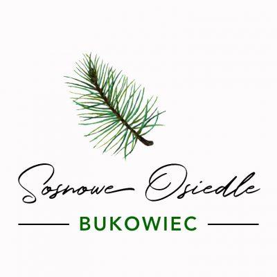 sosnowe-logo